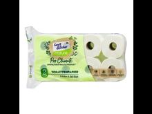 Sanft&Sicher Pro Climate Toilettenpapier
