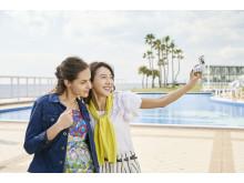 DSC-WX500_Lifestyle