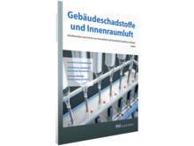 Gebäudeschadstoffe und Innenraumluft, Band 8 (3D/tif)