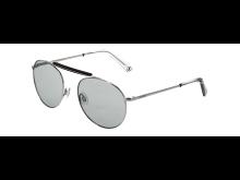 Bogner Eyewear Sonnenbrillen_06_7310_1000