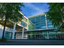 NGroup_HQ_Front_71