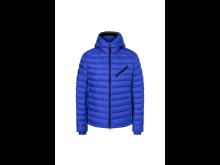 Bogner Fire+Ice Man_214-3434-4549-384_bustfront1_sample