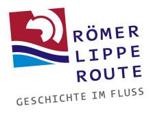 Logo_RLR_Claim_pos_sRGB