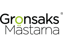 Grönsaksmästarnas logo