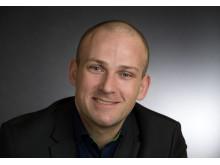 Morten Schwartzmann, Store Control Manager