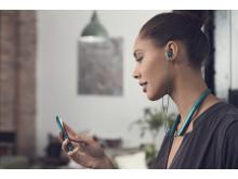 h.ear Wireless