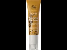 Urtekram Beauty Rise & Shine Day Cream