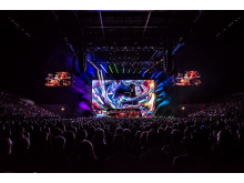 Elton John, Royal Arena 2019