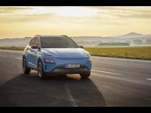 New Hyundai Kona Electric (4).jpg