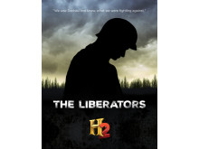The Liberators of Dachau