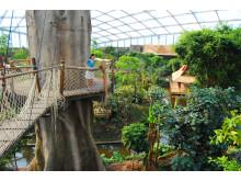 Zoo Leipzig