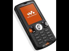 Sony_Ericsson_WALKMAN_Handy