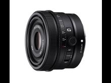 SEL50F25G_von_Sony (1)