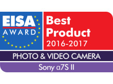 EUROPEAN_PHOTO_VIDEO_CAMERA_2016-2017_-_Sony_7S_II