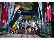 Trysil 1132 Motbakkeløp – starten går klokken 11.32.
