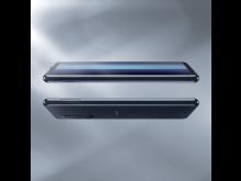 Xperia 5 II_design_specific_blue_1.1