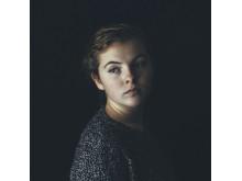 Sam Delaware_United States _Winner_Youth Portrait_2016 Sony World Photography Awards