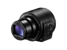 SmartShot QX30_Xperia von Sony_03