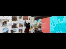 Sony-Lund-kontorskarta-semesterbilder_1200x300