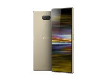 Xperia 10 Plus_group_gold
