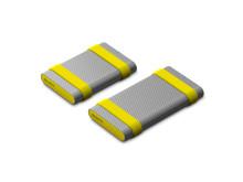 Nove Sony eksterne SSD disk jedinice SL_S i SL_M serije