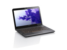 VAIO E-Serie von Sony_gunmetallic_08