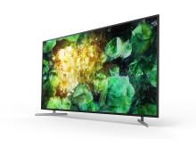 BRAVIA_65XH81_4K HDR TV_05