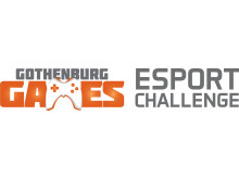Gothenburg Games Esport Challenge