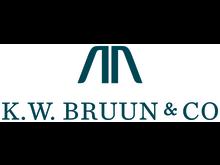 K.W.BRUNN&CO_5.E_grøn_cmyk