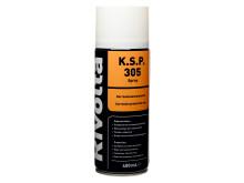 Rivolta K.S.P. 305 Spray