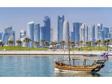 Doha-2