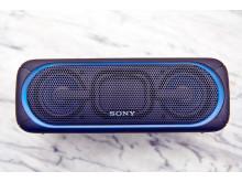 Sony Speaker Lifestyle 12