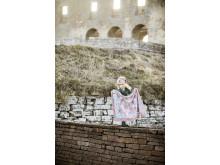 AW18 - Lifestyle Pearl Velvet Blanket