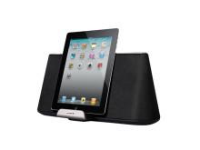 RDP-XA700iP_iPad
