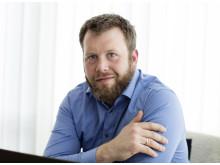 Andreas Denk, Veidekke