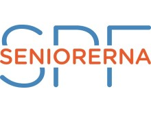 SPF_Logo mellanstor