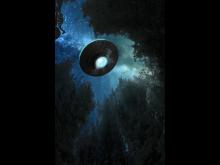 UFO_Dangerous_Encounters_Exposed 2400x3600_FIN (Portrait)-HISTORY