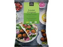 Urtekram Falafel Orginal 500 g
