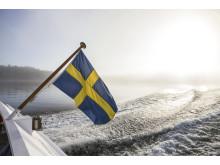 Marknadsföring av Sverige som resmål