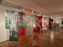 Der Duft der Kirschblüte Kimonos (c) ASL Schlossbetriebe gGmbH.jpg