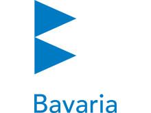 Logoa Bavaria