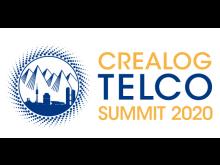 CreaLog-summit2020-Munich.jpg