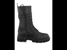 Bogner Shoes Women_22141721_CHESA_ALPINA_L_2_A_001_black