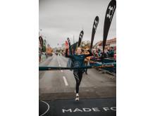 Eindrücke vom SportScheck RUN Nürnberg 2019