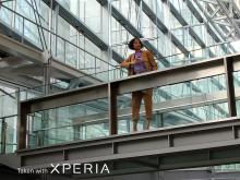 Xperia 1 III_LensComparison_portrait_70mm_with_logo