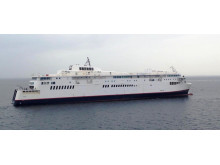 Scandlines and FAYARD sign contract