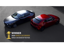 Mazda3_2020-World-Car-Design-of-the-Year_large_hires