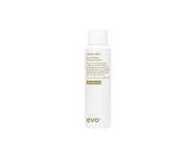EVO Water killer Brunette