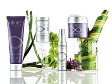 infinite by Forever™ advanced skincare system (5)