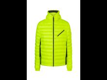 Bogner Fire+Ice Man_214-3434-4549-109_bustfront1_sample